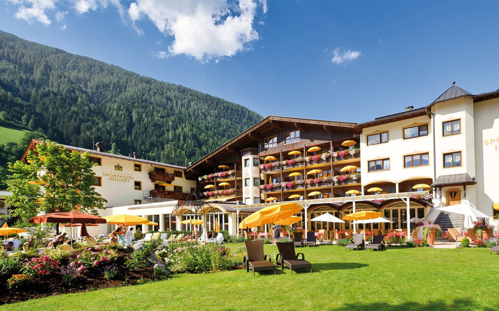 sporthotel_neustift_01