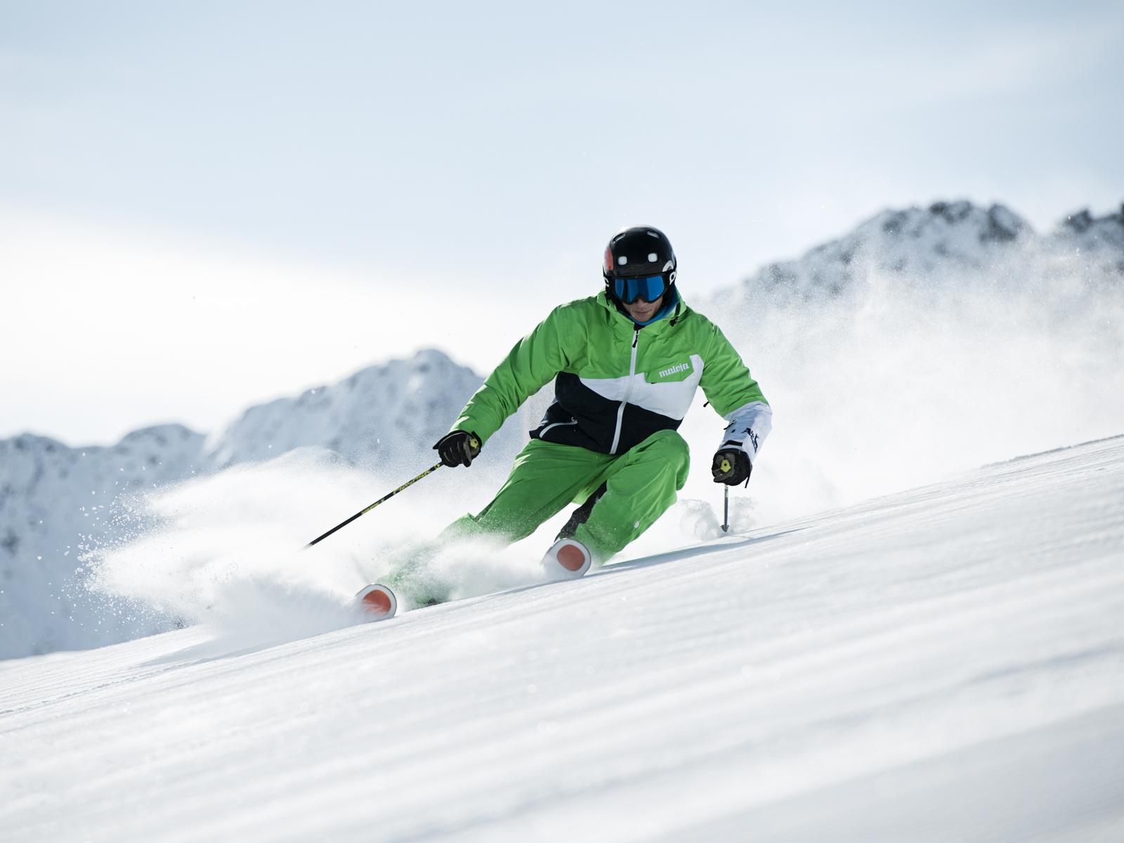 stubaier-gletscher-ski (1)