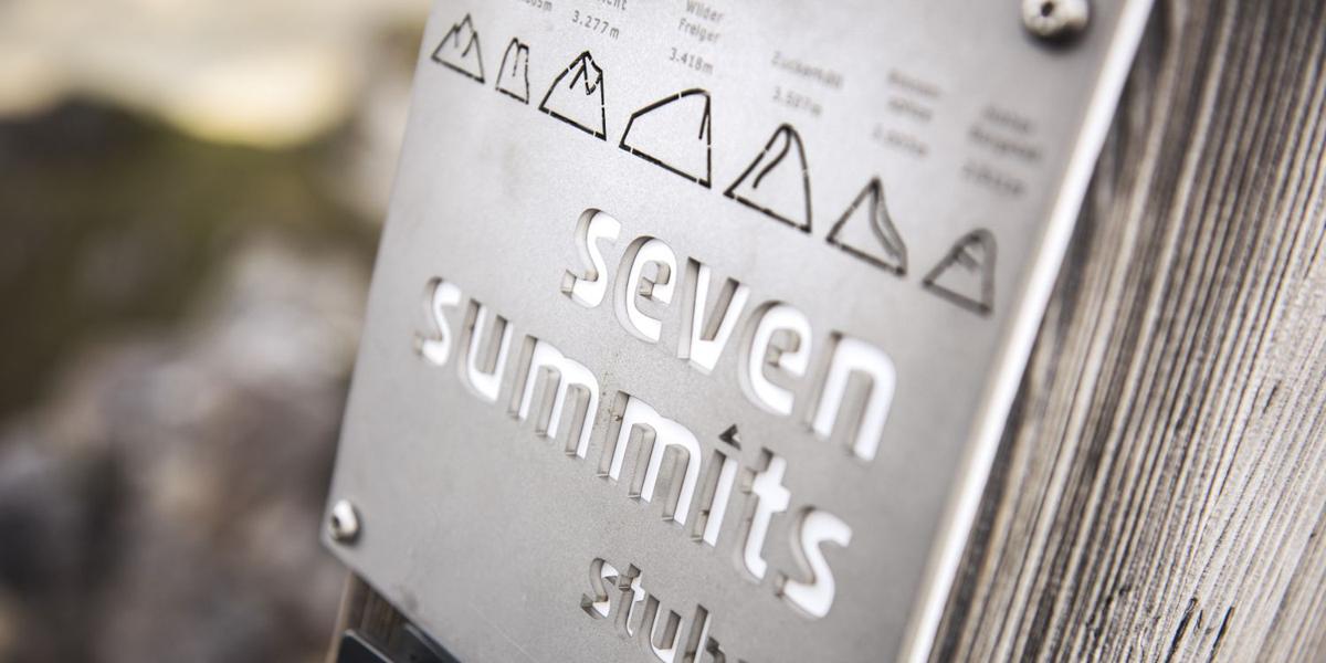 summits_03